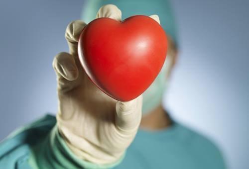 cardiochirurgo-cosa-opera