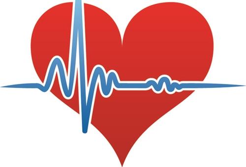prevenzione efficace patologie cardiochirurgiche