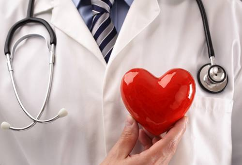 visita-cardiochirurgica-preventiva