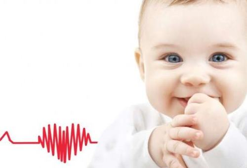 cardiochirurgia neonatale