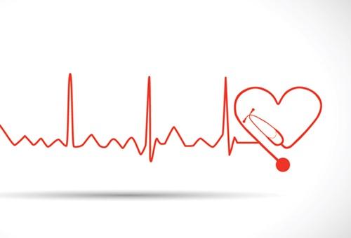 centro cardiochirurgico privato o pubblico