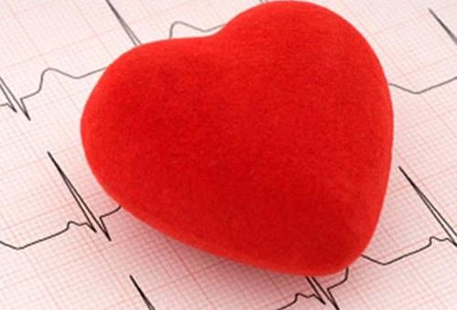 centro cardiochirurgico ricerca sul web
