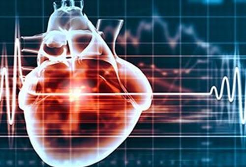principali patologie cardiochirurgiche