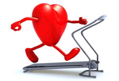 riabilitazione cardiochirurgica