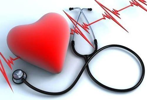 svolgimento visita cardiochirurgica